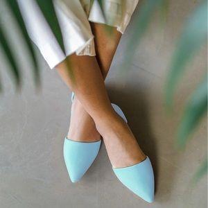 Native Audrey Shoes